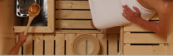 australian saunas and steam rooms traditional finnish custom made rh australiansauna com au Spa Steam Room Design Dry Steam Room